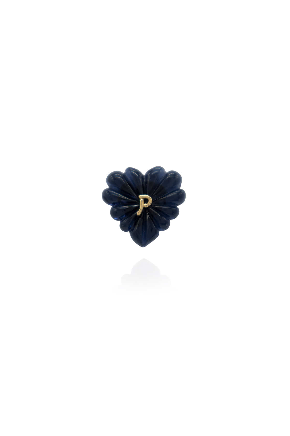 LOVE bonbon_ 08 Dark navy